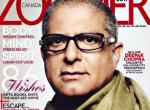 Zoomer Magazine (crop)