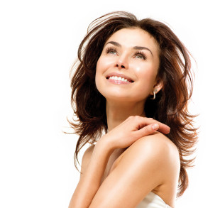 PhotoRejuvenation/Photofacial (IPL)