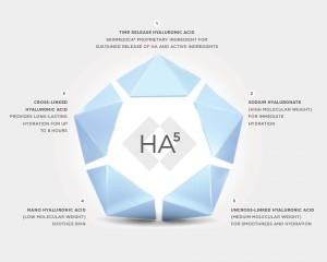 HA5cube_1