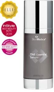 TNS_Essential_Serum