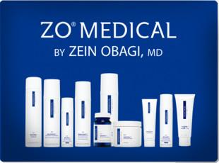 Zo 174 Medical Toronto Cosmetic Dermatology Center