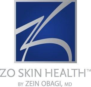 Zo 174 Skin Health Toronto Cosmetic Dermatology Center