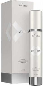 lytera-complex