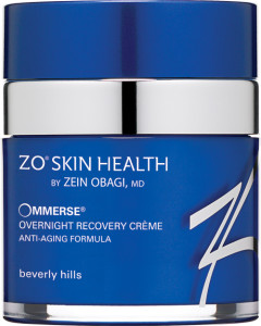 ommerse-overnight-recovery-creme