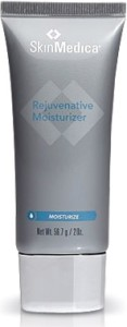 rejuvenative-moisturizer