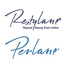 Restylane® & Perlane®