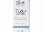 tizo-ultra-sensitive-35