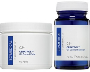 zo-medical-cebatrol-oil-control-pads-650x650