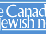 CJN_logo