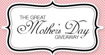 mothersdaygiveaway2