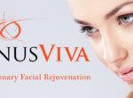 hdr-venus-viva-facial-rejuvenation-mi