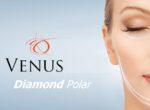 venus-diamond polar