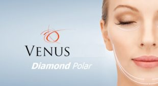 venus-diamond polar