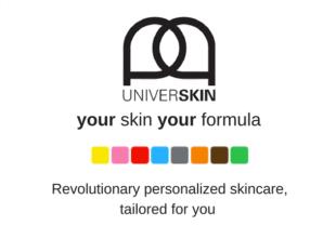 Universkin Toronto Cosmetic Dermatology Center