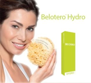 Belotero 174 Hydro Toronto Cosmetic Dermatology Center