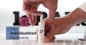 UniverSkin is revolutionizing skin care!
